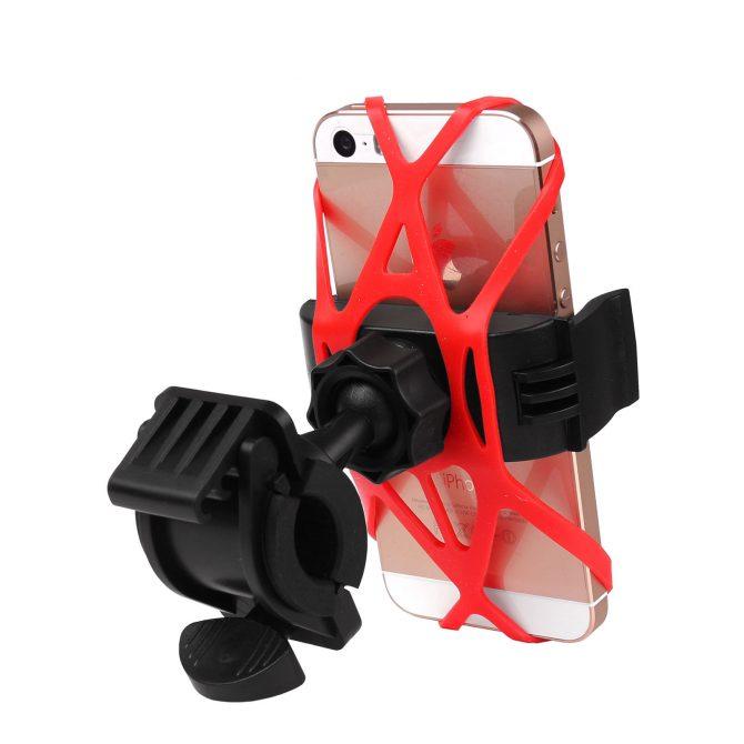 fahrrad-smartphone-halterung-3