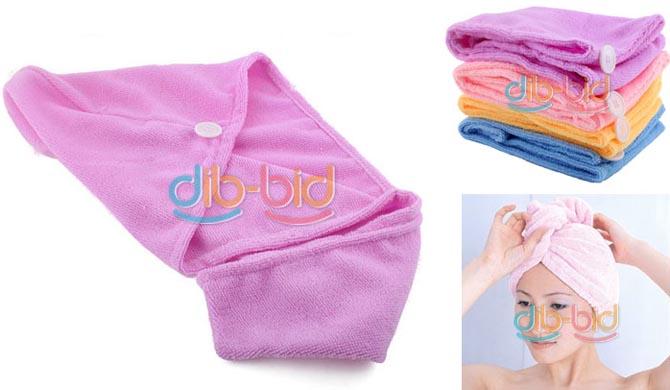 handtuch-turban