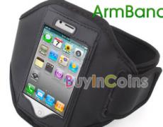 iPhone_Armband