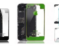 iphone-back-glass-glas-cover