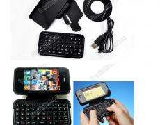 keyboard_bluetooth_iphone