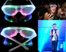 led_atzen_brille
