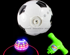 led_fussball_gyro