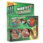 mightyputty