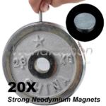 neodym_magnete_20_stk