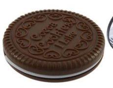 cookie-spiegel