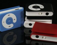 guenstig_ebay_mp3_player
