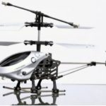 iphone_helicopter_i-helicopter_rc