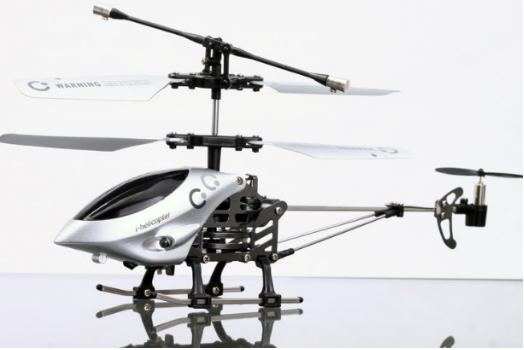 iphone helicopter i helicopter rc