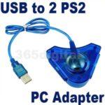 playstation adapter
