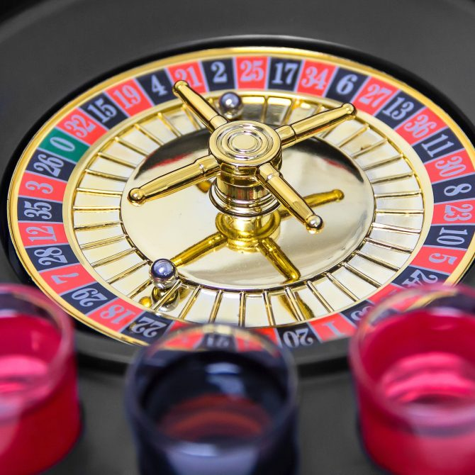 trink-roulette-1