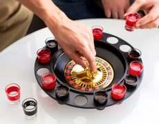 trink-roulette-2