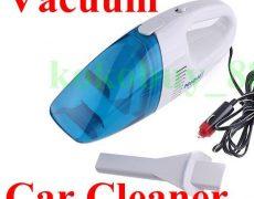 vacuum_auto_cleaner