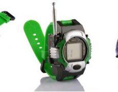 walkie-talkie-uhren-gadget