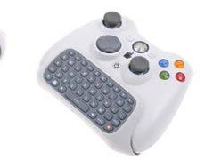 xbox-controller-tastatur