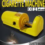 zigaretten_stopfer_elektrisch