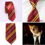 krawatte griffindor