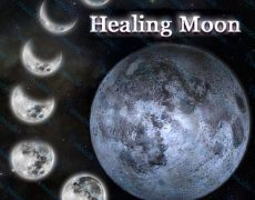 healing_moon