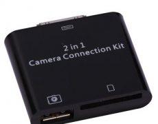 ipad_connection_kit