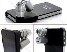 iphone_mikroskop