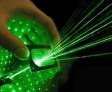 laser_prisma