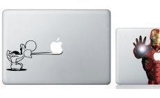 macbook-sticker-decal-vinyl