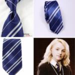 krawatte ravenclaw
