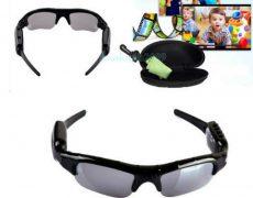 Brille mit integrierter Kamera ab 8,86€