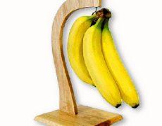 bananenhalter
