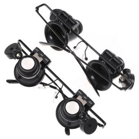 brille-juwelier-lupe