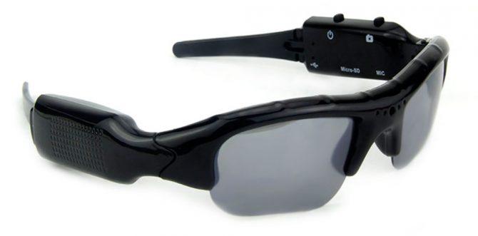 brille kamera (1)