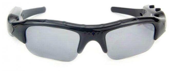 brille kamera (2)