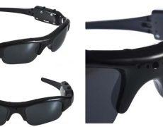brille-spionage-kamera-spycam
