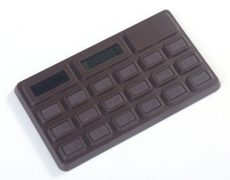 chocolator