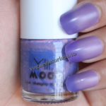 farbwechsel nagellack