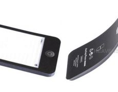 iphone-notizzettel