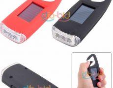 led_solar_taschenlampe