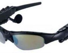mp3-player-sonnenbrille