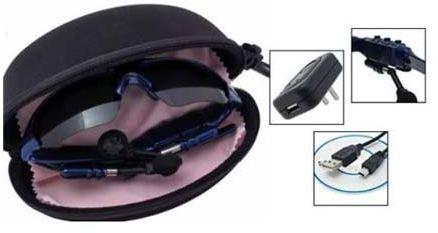 mp3-sonnenbrille-zubehoer