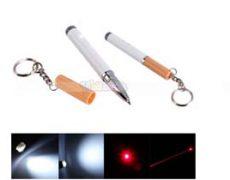 3in1-laserpointer-zigarette