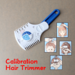 haar trimmer