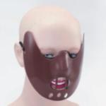 hannibal maske