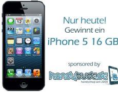 iphone-5-handybude