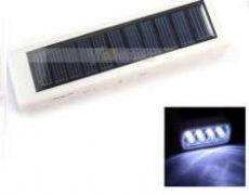 solar-multitalent