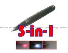 3in1-laser-neu