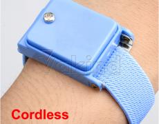 antistatisches armband