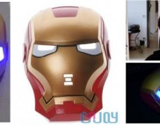 china-iron-man-maske