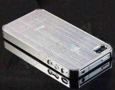 iphone-alu-back