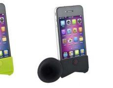 iphone-horn