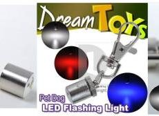 led-flash